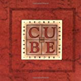 The Cube, Annie Gottlieb and Slobodan Pesic, 0062512668