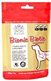 Bionic Biotic: Health Supplement for Dogs, My Pet Supplies