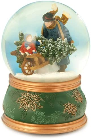 Photo of Weihnachtsspieluhr