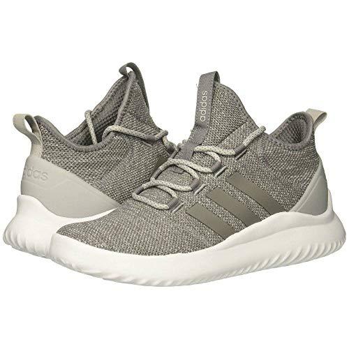 ウィンクソフトウェア不倫(アディダス) adidas メンズ バスケットボール シューズ?靴 Cloudfoam Ultimate Basketball [並行輸入品]