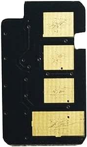 Samsung MLT-D307U Toner Black Cartridge 30,000 Pages Original 4510ND 4512ND,5010
