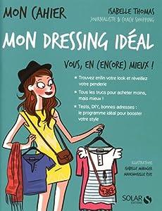 """Afficher """"Mon dressing idéal"""""""