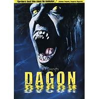 Dagon (Widescreen) [Import]