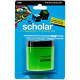 Prismacolor Scholar Pencil Sharpener (1774266)