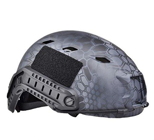 ballistic gear - 7