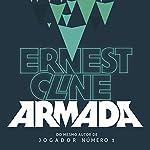 Armada | Ernest Cline