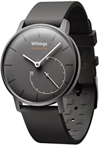 Withings Activité Pop | Activity and Sleep Tracking Watch