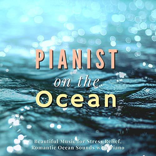 A Drop in the Ocean (A Drop In The Ocean Piano Music)