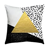 Valentine's Day Ideal Textiles Velvet Cushion Covers 12 20inch