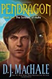 The Soldiers of Halla, D. J. MacHale, 141691420X