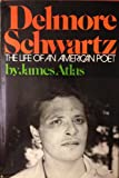 Interviews, letters, and unpublished papers inform a biography of Schwartz that follows him from his Washington Heights childhood, through his college years and literary successes, to his death in a midtown Manhattan hotel