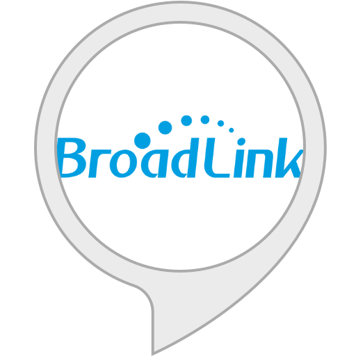 Amazon com: BroadLink Remote Control: Alexa Skills