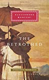 Image of The Betrothed (Everyman's Library (Cloth))