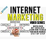IM How To - New to Internet Marketing with no Idea Where to Start?  Watch Over My Shoulder & Learn How to Build...