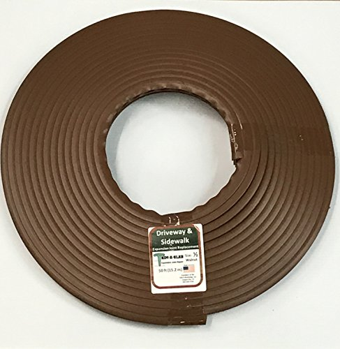 trim-a-slab-walnut-expansion-joint-repair-replace-material-1-2-x-50-linear-feet-152m