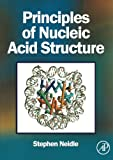 img - for Principles of Nucleic Acid Structure book / textbook / text book