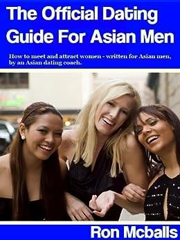 Written By An Asian Woman