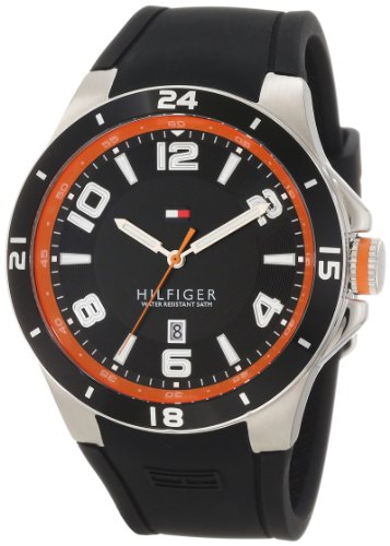 tommy-hilfiger-mens-1790861-sport-bezel-and-silicon-strap-watch