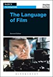 The Language of Film (Basics Filmmaking)