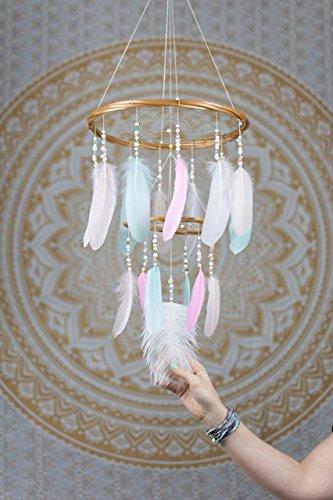 dream-catcher-mobile-large-pastel-chandelier-12x18inches-dreamcatcher-mobile-dreamcatcher-mobile-boh