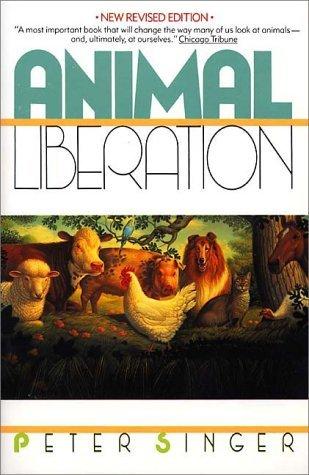 singer animal liberation - 6