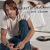 Get Closer (Deluxe Version)