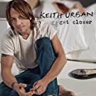 Get Closer (Deluxe Version)