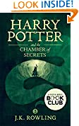 #10: Harry Potter and the Chamber of Secrets