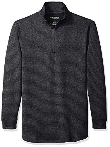 Ottoman Knit Polo Shirt - 2