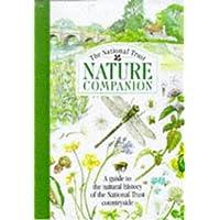 Nt Nature Companion