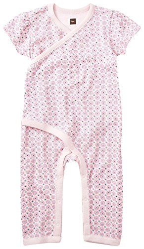 Tea Collection Baby Clothes - 2