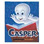 Casper McFadden
