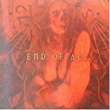End It All by End Of All (2002-06-25)