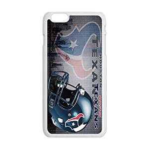 RMGT houston texans Phone Case for Iphone 6
