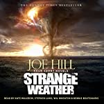 Strange Weather | Joe Hill