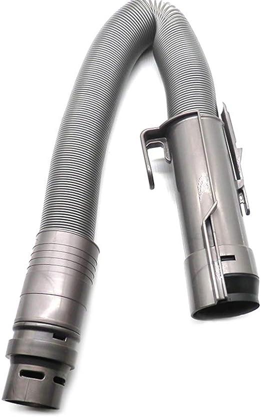 Godyluck Manguera telescópica para Tubo de Manguera corrugada para ...