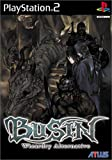 Busin: Wizardry Alternative [Japan Import]
