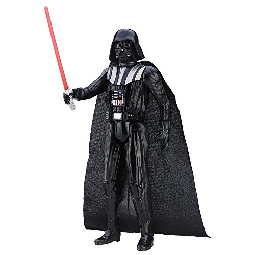 Star Wars: Episode III - Revenge of the Sith Darth Vader