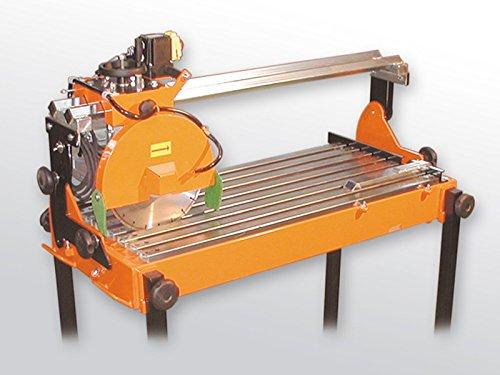 Kurt Neidull Naß schneidemaschine N 3 800 mm
