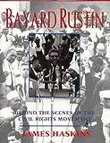 Bayard Rustin, James Haskins, 078682140X