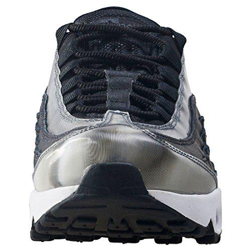 Noir Noir Wmns Se 918413 Basket Max 95 Air Nike 001 Argen pvPwqv