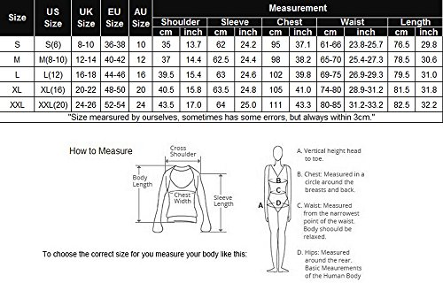 Dress V Bluetime Neck Women's Sleeve Long Crossover Chiffon Hollow White Mini Shoudler qq6vrx7Ew