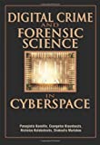 Digital Crime and Forensic Science in Cyberspace, et al, 1591408725