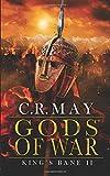 Gods of War: Volume 2 (King's Bane)
