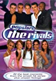 Popstars: The Rivals [DVD]