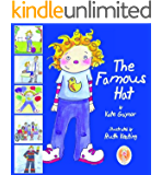 The Famous Hat (Special Stories Series Book 1)