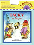 Tacky the Penguin, Helen Lester, 0618737545