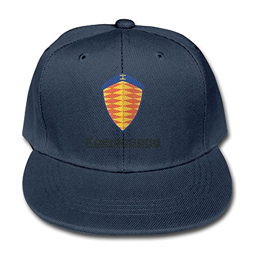 tanxj-kids-koenigsegg-logo-adjustable-duck-tongue-hat-peaked-baseball-hat-cap