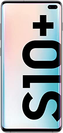 Oferta amazon: Samsung Galaxy S10+ - Smartphone de 6.4