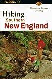 Hiking Southern New England (Regional Hiking Series)